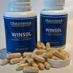 Crazybulk Winsol Review Australia